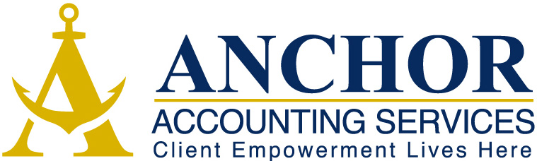 Anchor Accounting Services